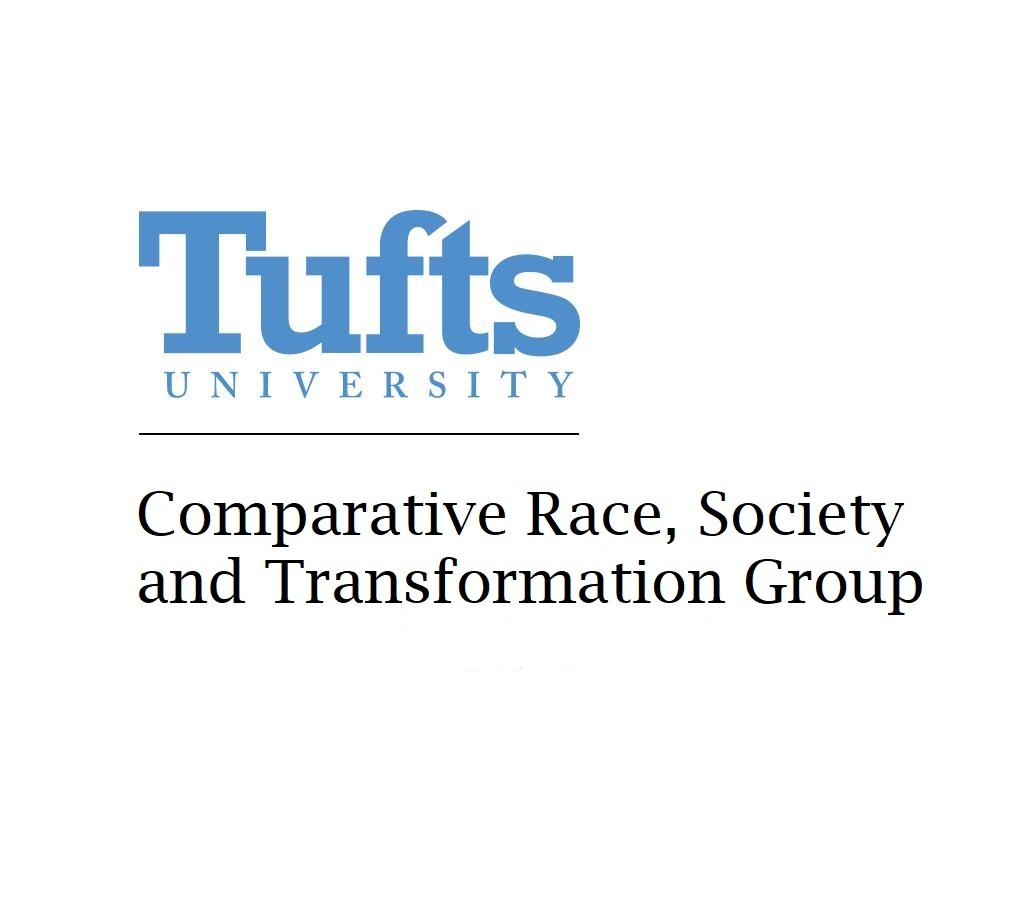 Comparative Race Group